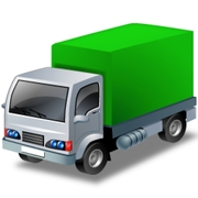 Грузоперевозки по Минску и РБ любых грузов до 20т