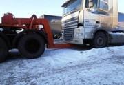 Срочный выкуп спецтехники и грузовиков марки MAN